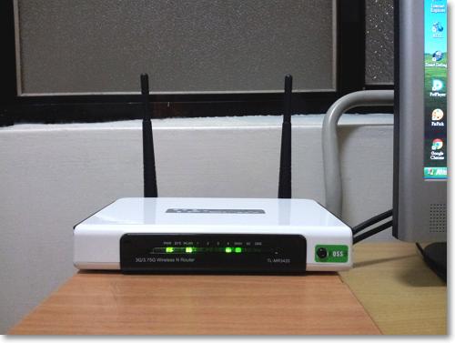Wi-Fi 無線寬頻分享器 TL-MR3420-P04.png