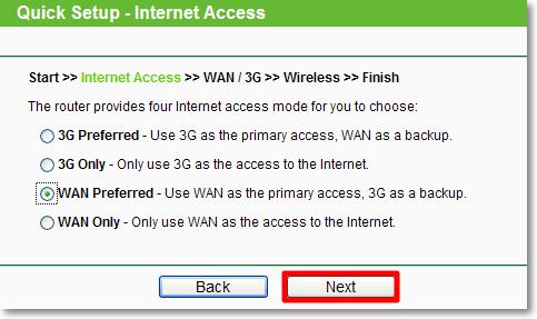 Wi-Fi 無線寬頻分享器 TL-MR3420-P09.png