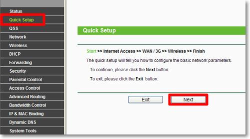 Wi-Fi 無線寬頻分享器 TL-MR3420-P08.png