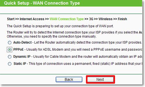 Wi-Fi 無線寬頻分享器 TL-MR3420-P10.png