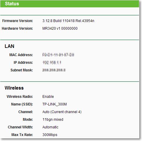 Wi-Fi 無線寬頻分享器 TL-MR3420-P17.png