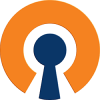 OpenVPN Connect.png