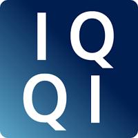 IQQI快注音-logo.png