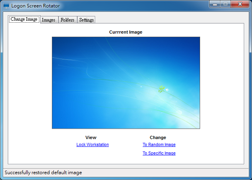 Windows7 登入畫面背景更換-P01.png