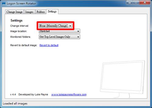 Windows7 登入畫面背景更換-P06.png