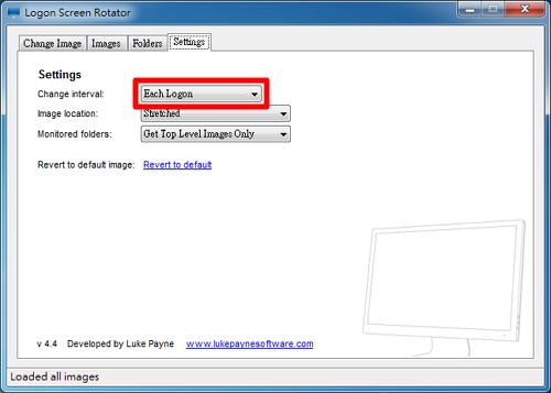 Windows7 登入畫面背景更換-P05.png