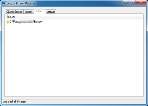 Windows7 登入畫面背景更換-P03.png