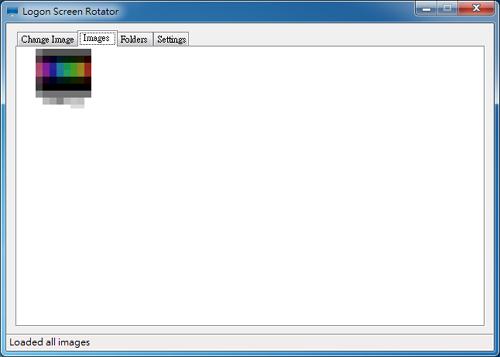Windows7 登入畫面背景更換-P02.png