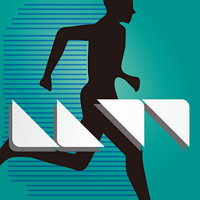 馬拉松世界 跑步 手機APP-Logo.png