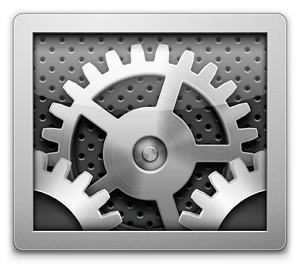 加快Windows 7 開機速度-Logo.png