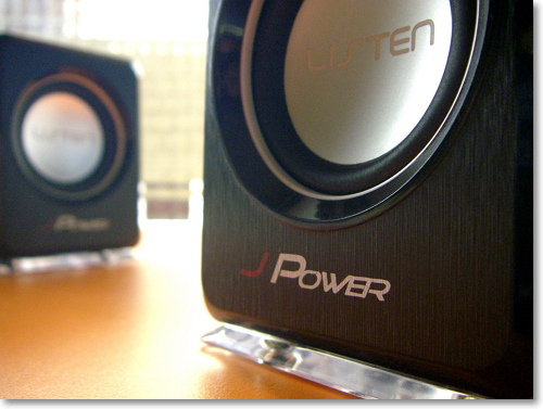 JPower P.M.P.O.  320W 小喇叭開箱文-P03.JPG