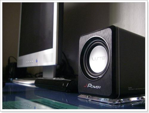 JPower P.M.P.O.  320W 小喇叭開箱文-P08.JPG
