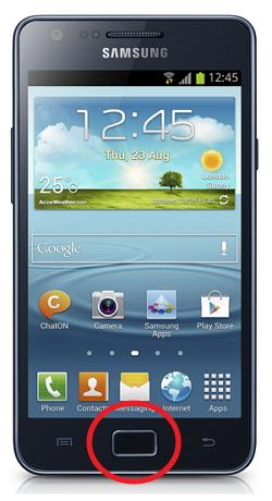 解決Android手機lag變慢問題-P01.png