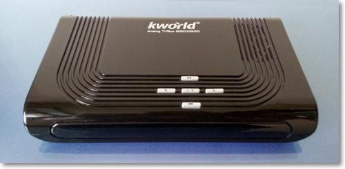 廣寰 KW-SA232 電視盒-P02.png