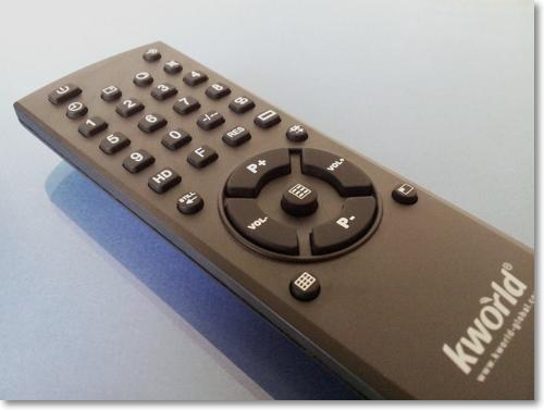 廣寰 KW-SA232 電視盒-P03.png