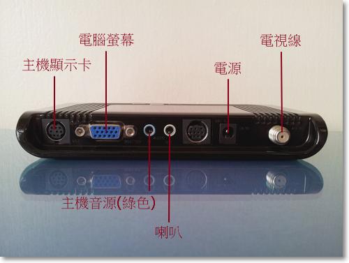 廣寰 KW-SA232 電視盒-P01.png