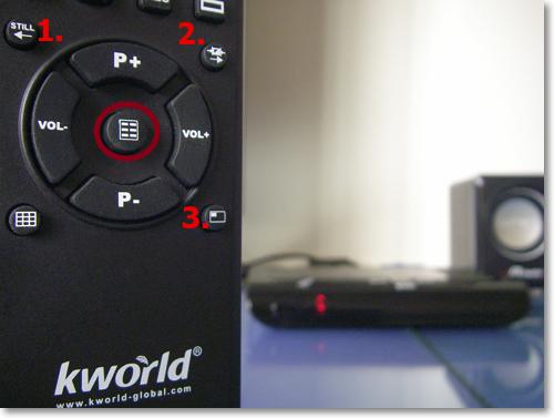 廣寰 KW-SA232 電視盒-P06.png