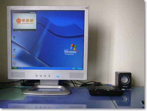 廣寰 KW-SA232 電視盒-P11.png