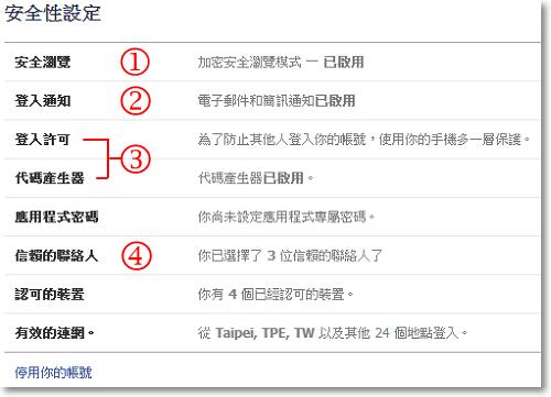 facebook帳號安全設定防止被盜用-P03.png