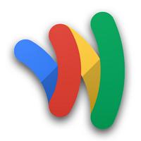 Google 電子錢包-Logo.png