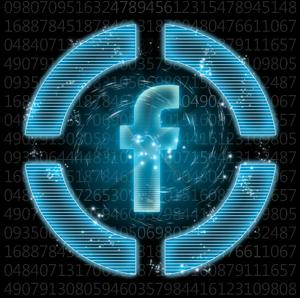Facebook隱私設定 取消手機號碼找到帳號-Logo.png