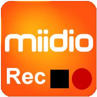 REC 原音錄音機APP-Logo.png