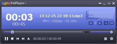 REC 原音錄音機APP-P10.png