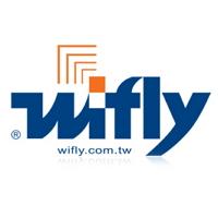 Wifly-Logo.png