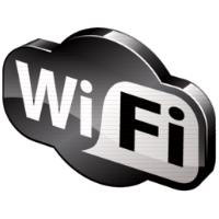遠傳Wi-Fi上網設定-Logo.png