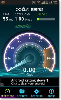 遠傳Wi-Fi上網設定-P02.png