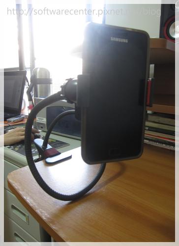 多功能手機支架(夾)-P08.png