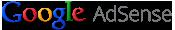 Google Adense-Logo.png