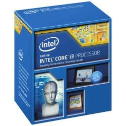 Intel Core i3 - 4130.jpg