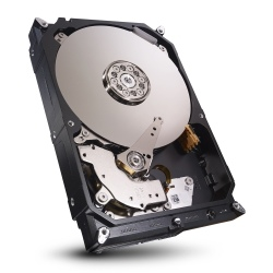 Seagate Barracuda 3.5吋 1TB 7200轉 SATA3.jpg