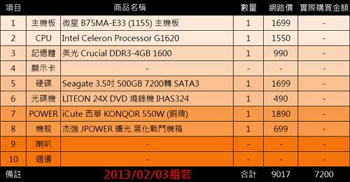 103-02-03組裝電腦主機-P02.jpg