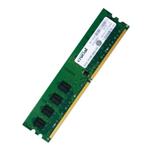 美光 Crucial DDR3-4GB 1600.jpg