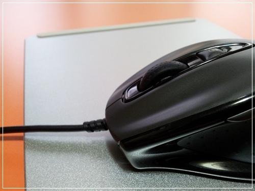 GIGABYTE-m6800滑鼠開箱文-P02.jpg