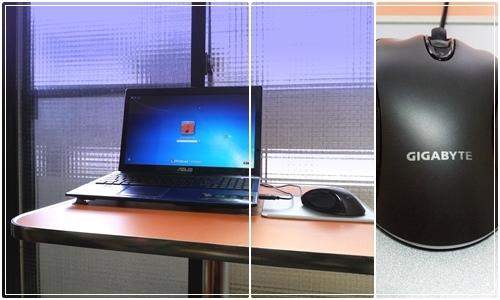 GIGABYTE-m6800滑鼠開箱文-P06.jpg