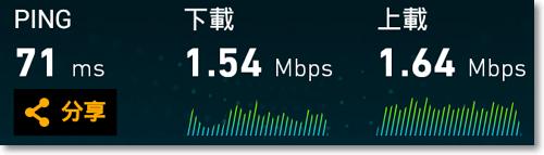 台灣大哥大3G網路.png