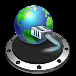 網路速度-Logo.png