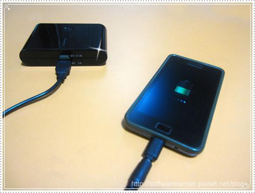 手機充電幫手行動電源-P01.png