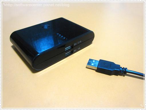 手機充電幫手行動電源-P02.png