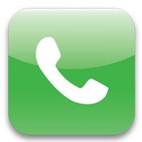 手機電話直撥一鍵通APP-Logo.png