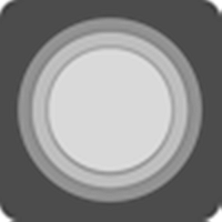 Android虛擬按鍵助手小白點-Logo.png