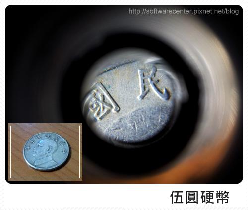 攜帶型顯微鏡-P01.png
