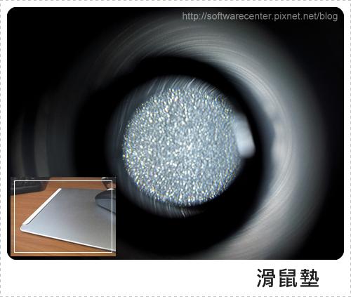 攜帶型顯微鏡-P05.png