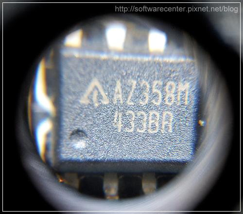 攜帶型顯微鏡-P09.png