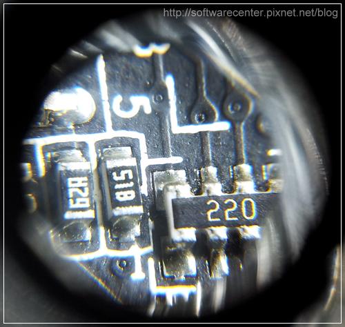 攜帶型顯微鏡-P10.png