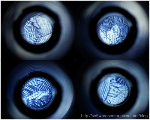 攜帶型顯微鏡-P13.png