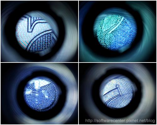 攜帶型顯微鏡-P12.png